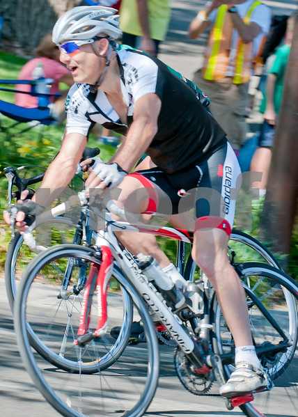 FORT_COLLINS_CYCLING_FESTIVAL-8587