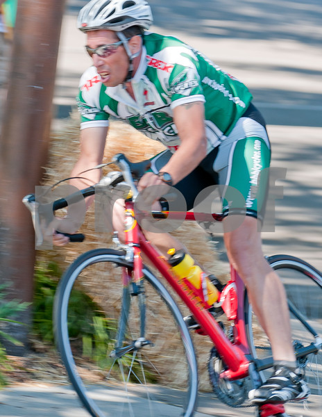 FORT_COLLINS_CYCLING_FESTIVAL-8590