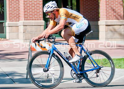FORT_COLLINS_CYCLING_FESTIVAL-8601