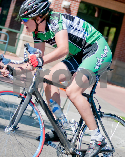 FORT_COLLINS_CYCLING_FESTIVAL-8604