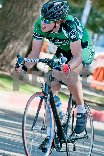 FORT_COLLINS_CYCLING_FESTIVAL-8593