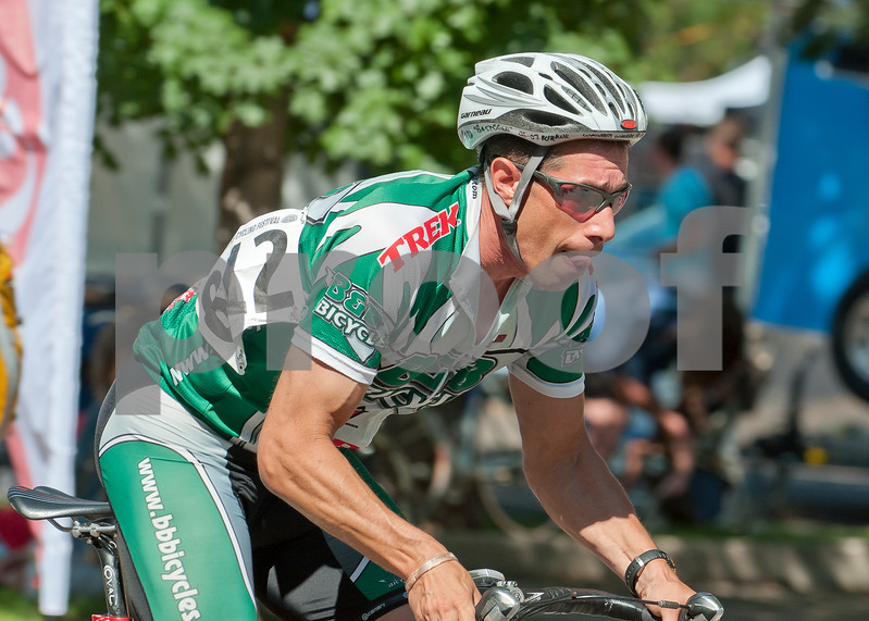 FORT_COLLINS_CYCLING_FESTIVAL-8558