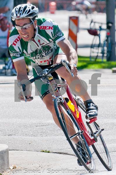 FORT_COLLINS_CYCLING_FESTIVAL-8581