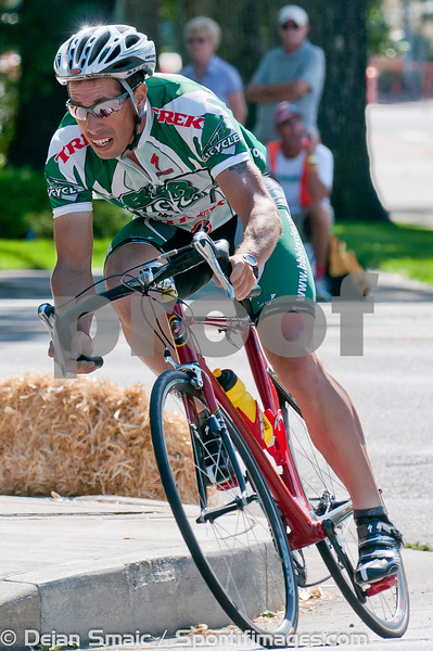 FORT_COLLINS_CYCLING_FESTIVAL-8582