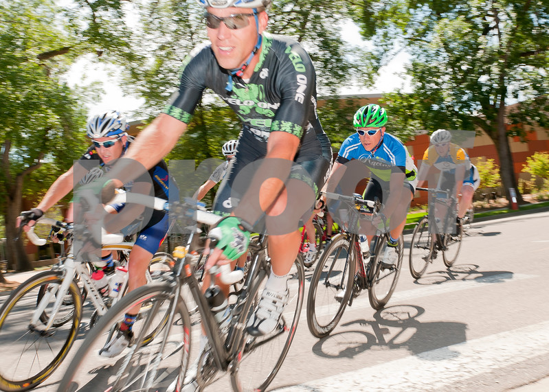 FORT_COLLINS_CYCLING_FESTIVAL-8479