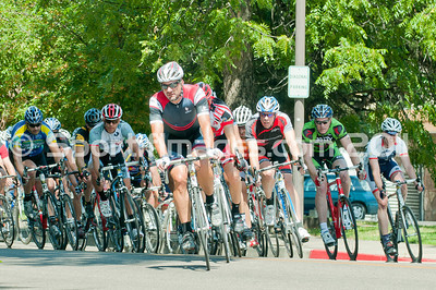 FORT_COLLINS_CYCLING_FESTIVAL-8446