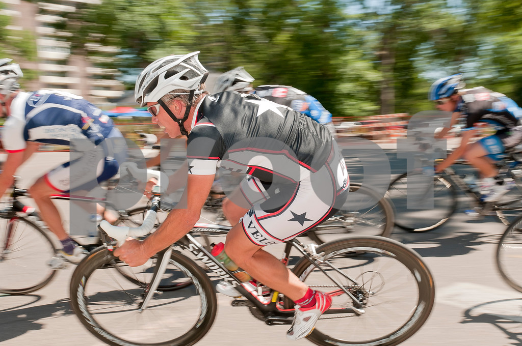 FORT_COLLINS_CYCLING_FESTIVAL-8495