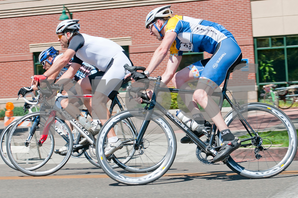 FORT_COLLINS_CYCLING_FESTIVAL-8450