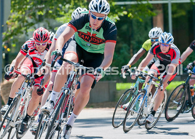 FORT_COLLINS_CYCLING_FESTIVAL-8459