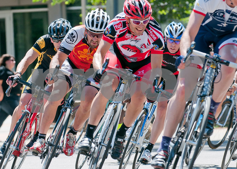 FORT_COLLINS_CYCLING_FESTIVAL-8460