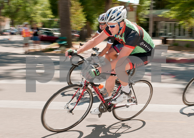 FORT_COLLINS_CYCLING_FESTIVAL-8497