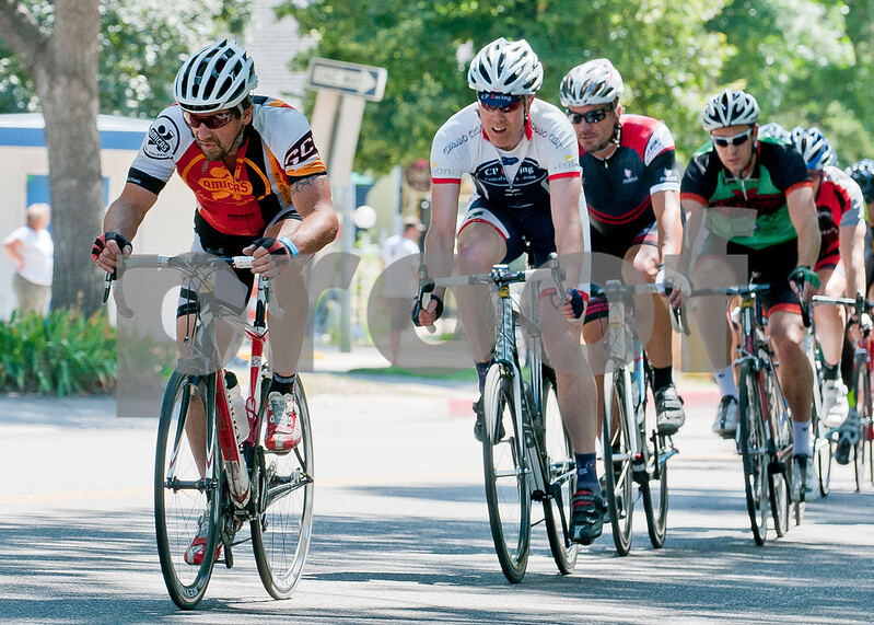 FORT_COLLINS_CYCLING_FESTIVAL-8454