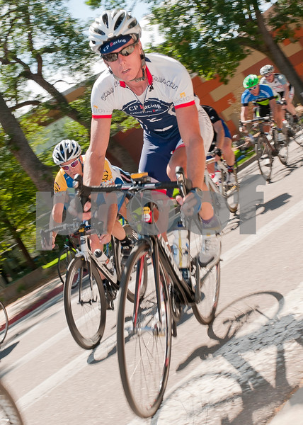 FORT_COLLINS_CYCLING_FESTIVAL-8482