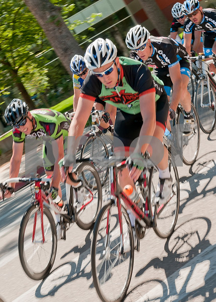 FORT_COLLINS_CYCLING_FESTIVAL-8490