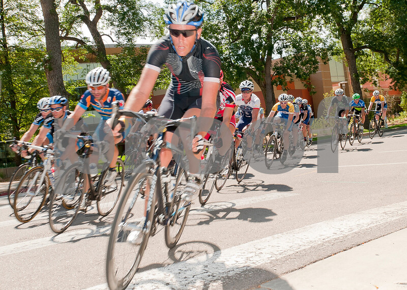 FORT_COLLINS_CYCLING_FESTIVAL-8478