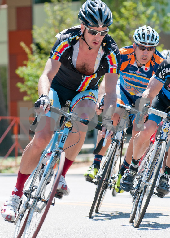 FORT_COLLINS_CYCLING_FESTIVAL-8462