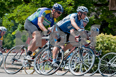 FORT_COLLINS_CYCLING_FESTIVAL-8467