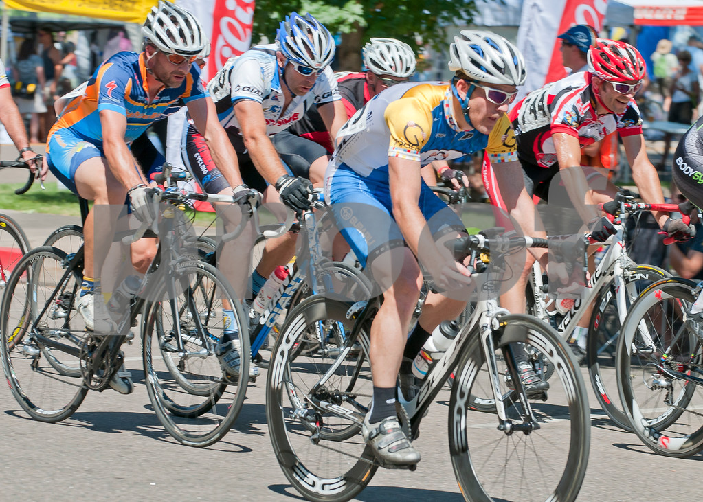 FORT_COLLINS_CYCLING_FESTIVAL-8507