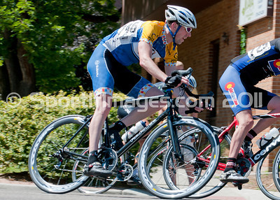 FORT_COLLINS_CYCLING_FESTIVAL-8468