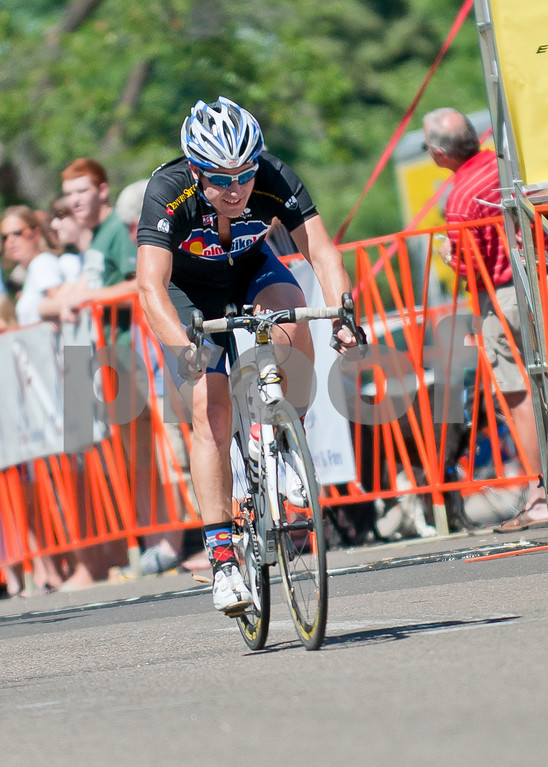 FORT_COLLINS_CYCLING_FESTIVAL-8537