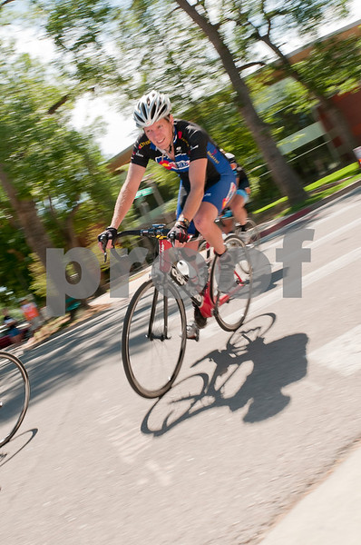 FORT_COLLINS_CYCLING_FESTIVAL-8484
