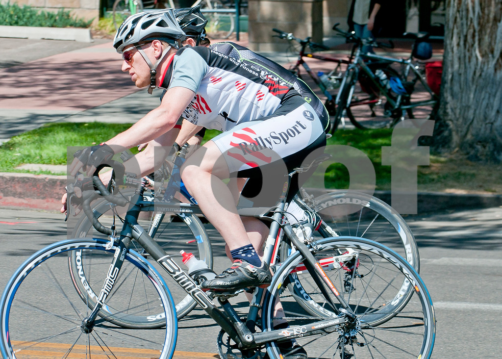FORT_COLLINS_CYCLING_FESTIVAL-8453