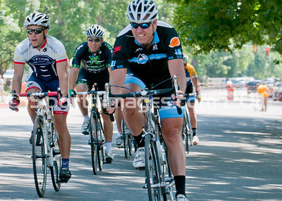 FORT_COLLINS_CYCLING_FESTIVAL-8457