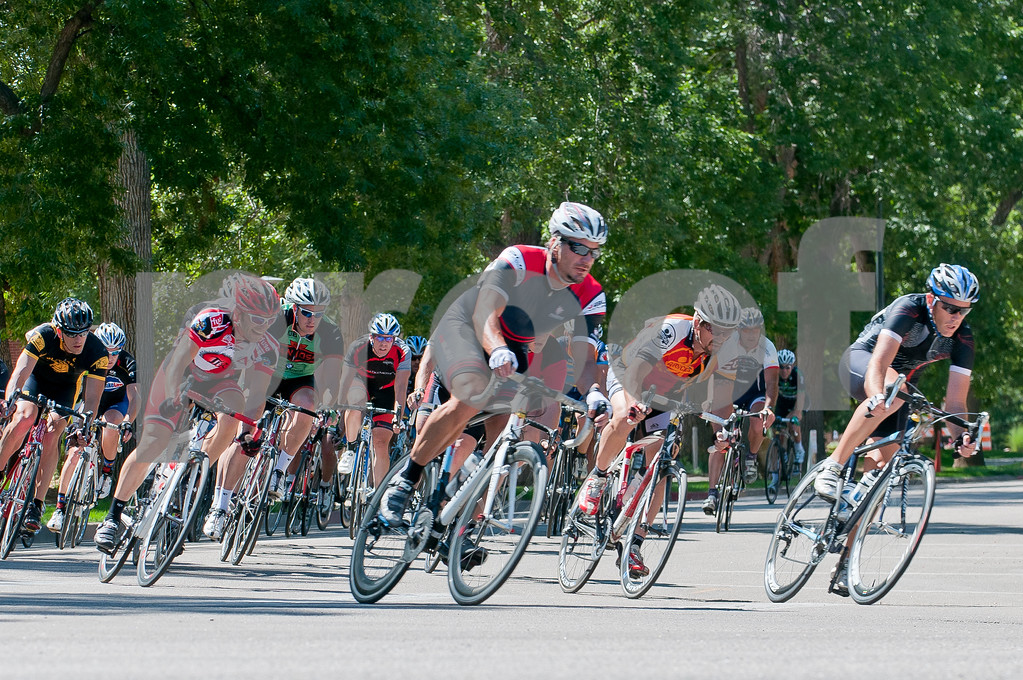 FORT_COLLINS_CYCLING_FESTIVAL-8465