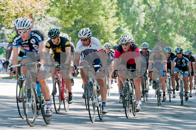 FORT_COLLINS_CYCLING_FESTIVAL-8455
