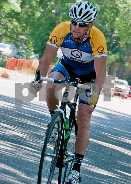 FORT_COLLINS_CYCLING_FESTIVAL-8458