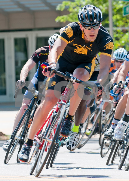 FORT_COLLINS_CYCLING_FESTIVAL-8461
