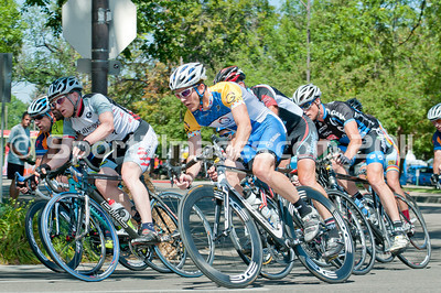 FORT_COLLINS_CYCLING_FESTIVAL-8449