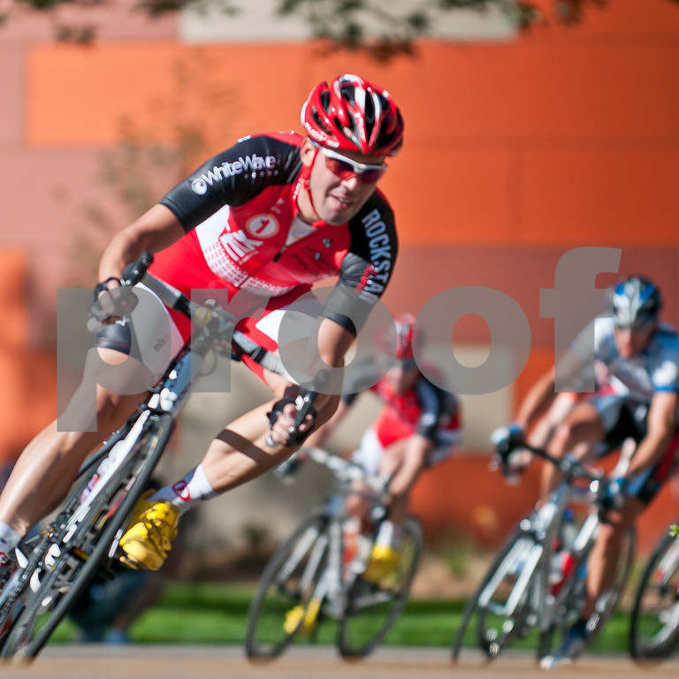 FORT_COLLINS_CYCLING_FESTIVAL-7836
