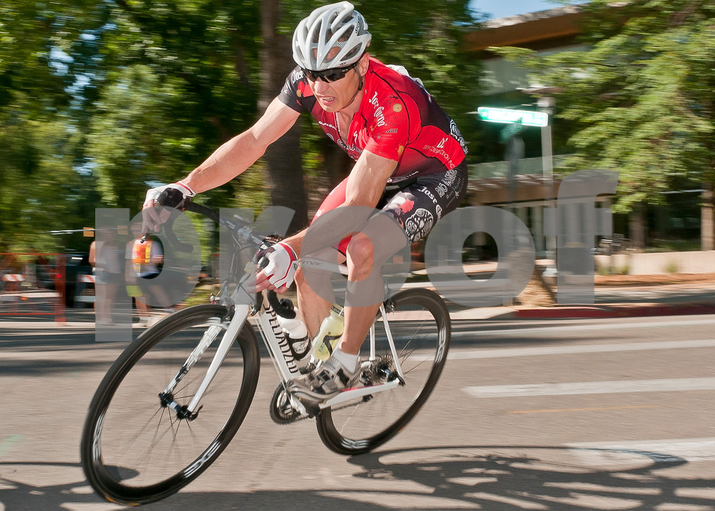 FORT_COLLINS_CYCLING_FESTIVAL-7830