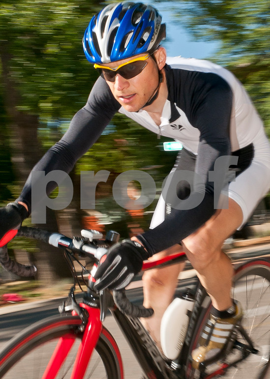 FORT_COLLINS_CYCLING_FESTIVAL-7832