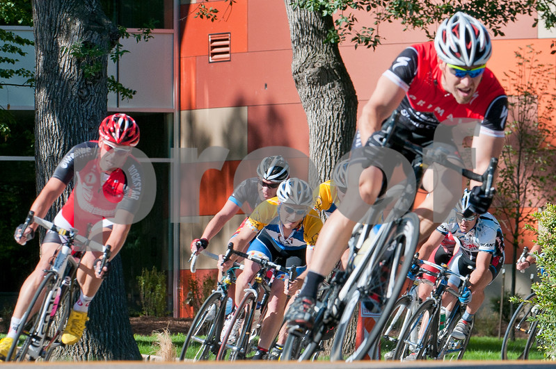 FORT_COLLINS_CYCLING_FESTIVAL-7801