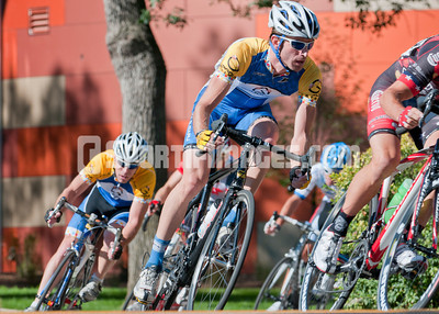 FORT_COLLINS_CYCLING_FESTIVAL-7794