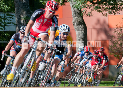 FORT_COLLINS_CYCLING_FESTIVAL-7804