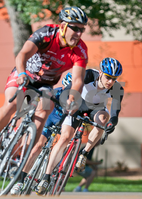 FORT_COLLINS_CYCLING_FESTIVAL-7844
