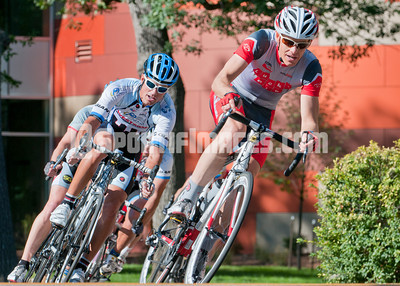 FORT_COLLINS_CYCLING_FESTIVAL-7797