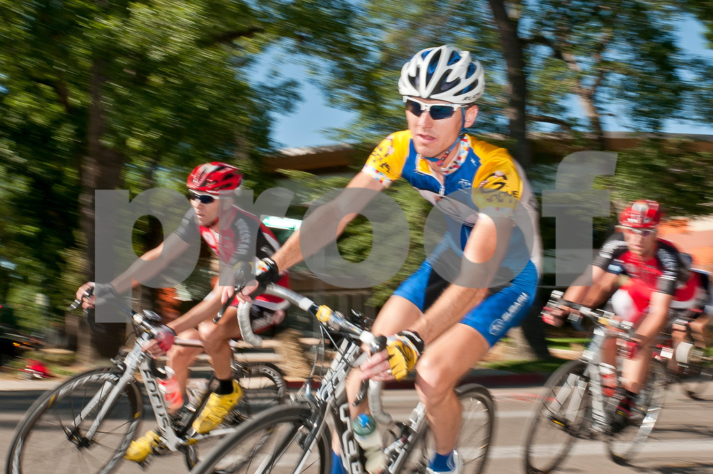 FORT_COLLINS_CYCLING_FESTIVAL-7827