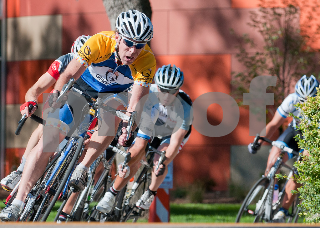 FORT_COLLINS_CYCLING_FESTIVAL-7795