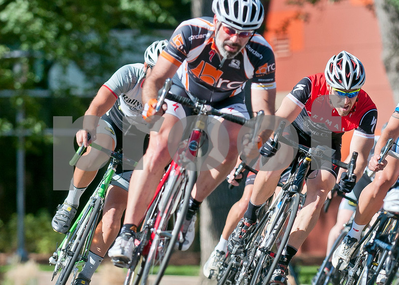 FORT_COLLINS_CYCLING_FESTIVAL-7840