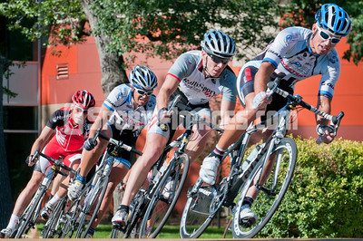 FORT_COLLINS_CYCLING_FESTIVAL-7798