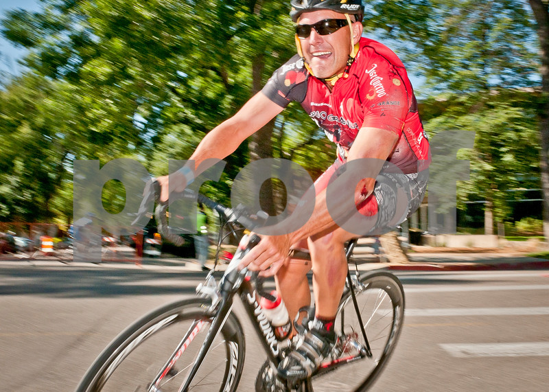 FORT_COLLINS_CYCLING_FESTIVAL-7823