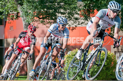 FORT_COLLINS_CYCLING_FESTIVAL-7799