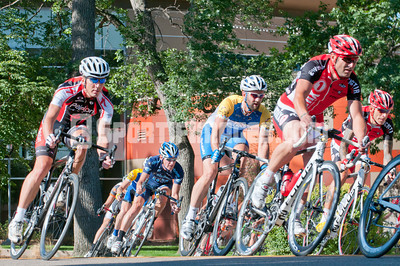 FORT_COLLINS_CYCLING_FESTIVAL-7808