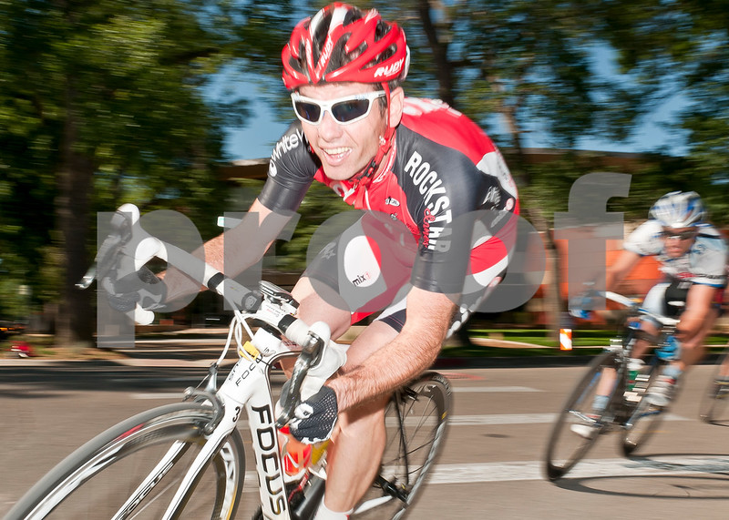 FORT_COLLINS_CYCLING_FESTIVAL-7825