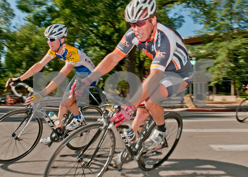FORT_COLLINS_CYCLING_FESTIVAL-7822