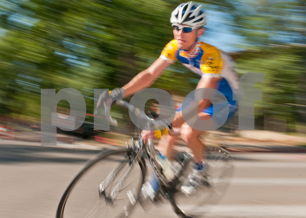 FORT_COLLINS_CYCLING_FESTIVAL-7818